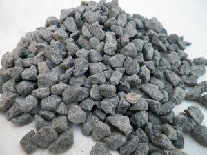 Black Crush<br>13mm<br>7mm<br>16.5 Kg Bag <br> <span style=
