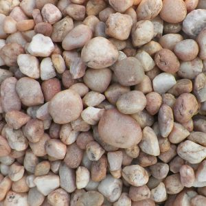CRYSTAL Pebbles | Pebbles for africa