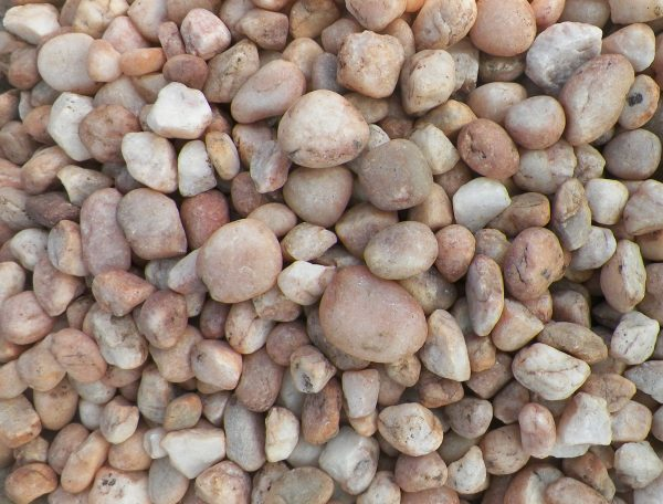 CRYSTAL Pebbles   Pebbles for africa