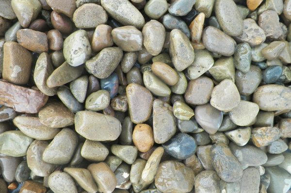 Smartie Box | Rocks | Pebbles For Africa