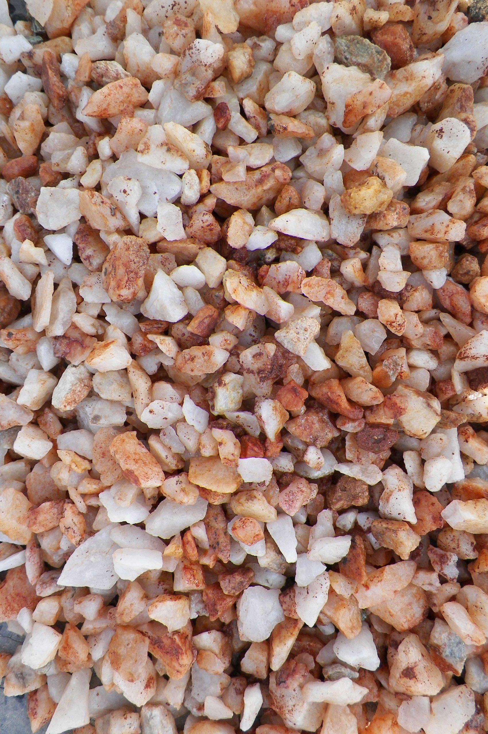 Decorative Stones   Pebbles For Africa