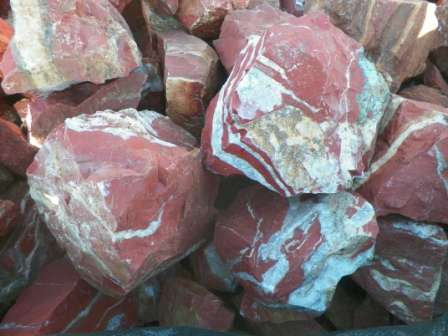 Large decorative stones   Pebbles For Africa