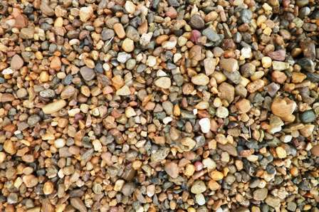 River pebbles | Pebbles For Africa