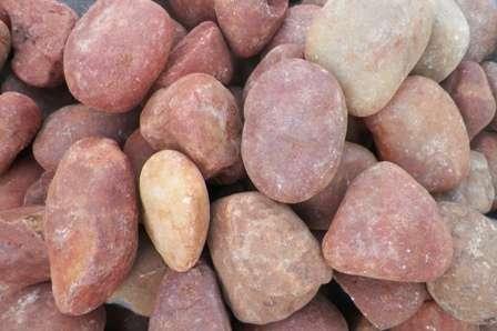 QUARTZ STONE | Pebbles for africa