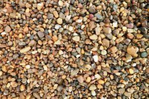 Diamond Mix Gravel<br>19.2 Kg Bag