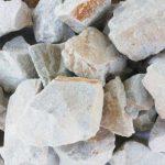 ZEBRA DUMP | Pebbles For Africa