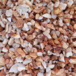 Decorative Stones | Pebbles For Africa