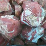 Large decorative stones | Pebbles For Africa