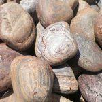 Tiger Eye Pebbles | Pebbles for africa | Rocks
