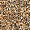 Diamond Mix Gravel19.2 Kg Bag