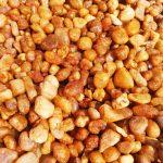 KALAHARI RED | Pebbles For Africa