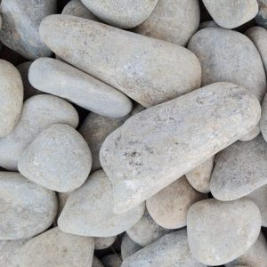 Pebbles For Africa