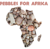 Pebbles_For_Africa_Logo